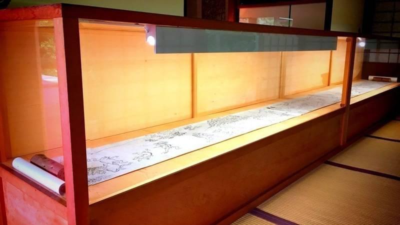 高山寺 - 京都市/京都府 の見どころ。そして高山寺と... by リンタロス | Omairi(おまいり)