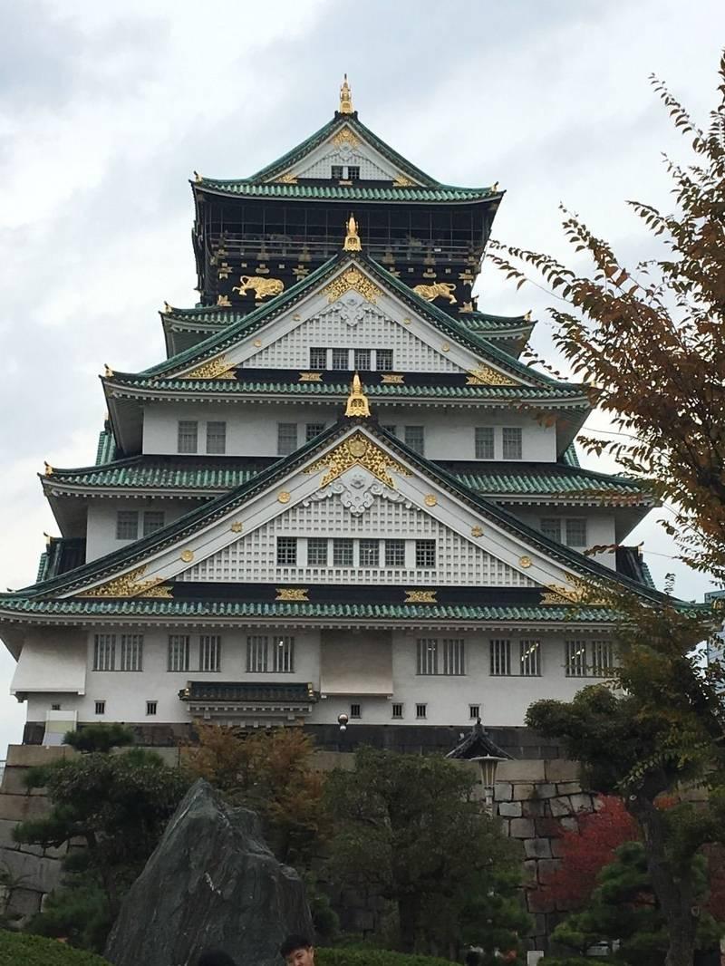 豊國神社 - 大阪市/大阪府 の立ち寄り。隣にはもちろ... by 金魚8 | Omairi(おまいり)