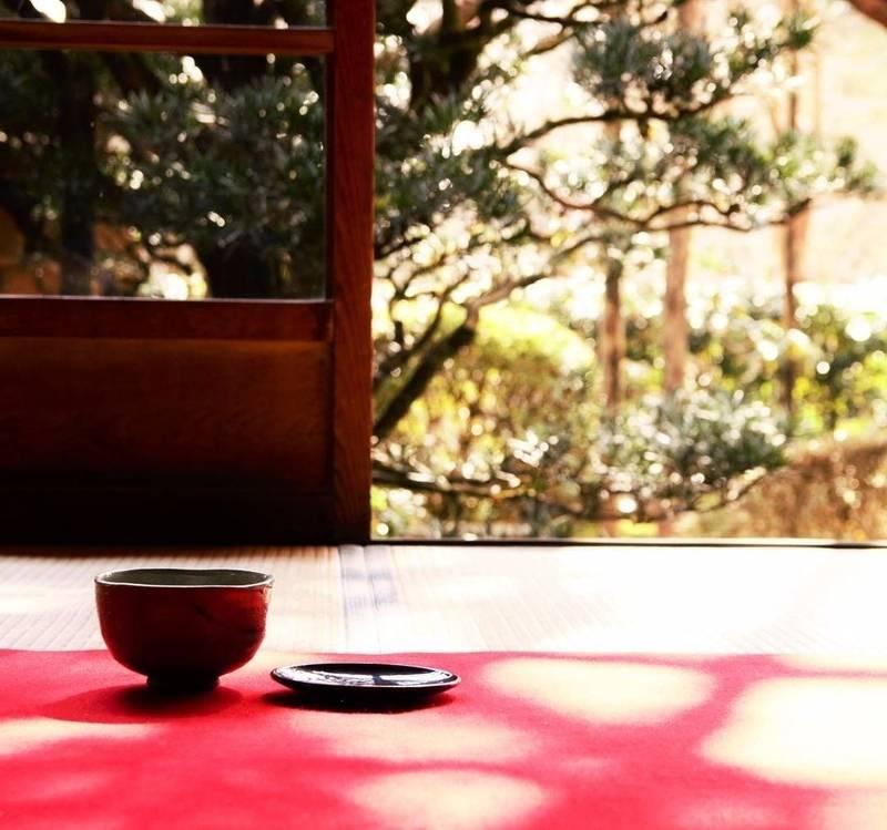 宝泉院 - 京都市/京都府 の立ち寄り。大原の宝泉院で... by nana | Omairi(おまいり)