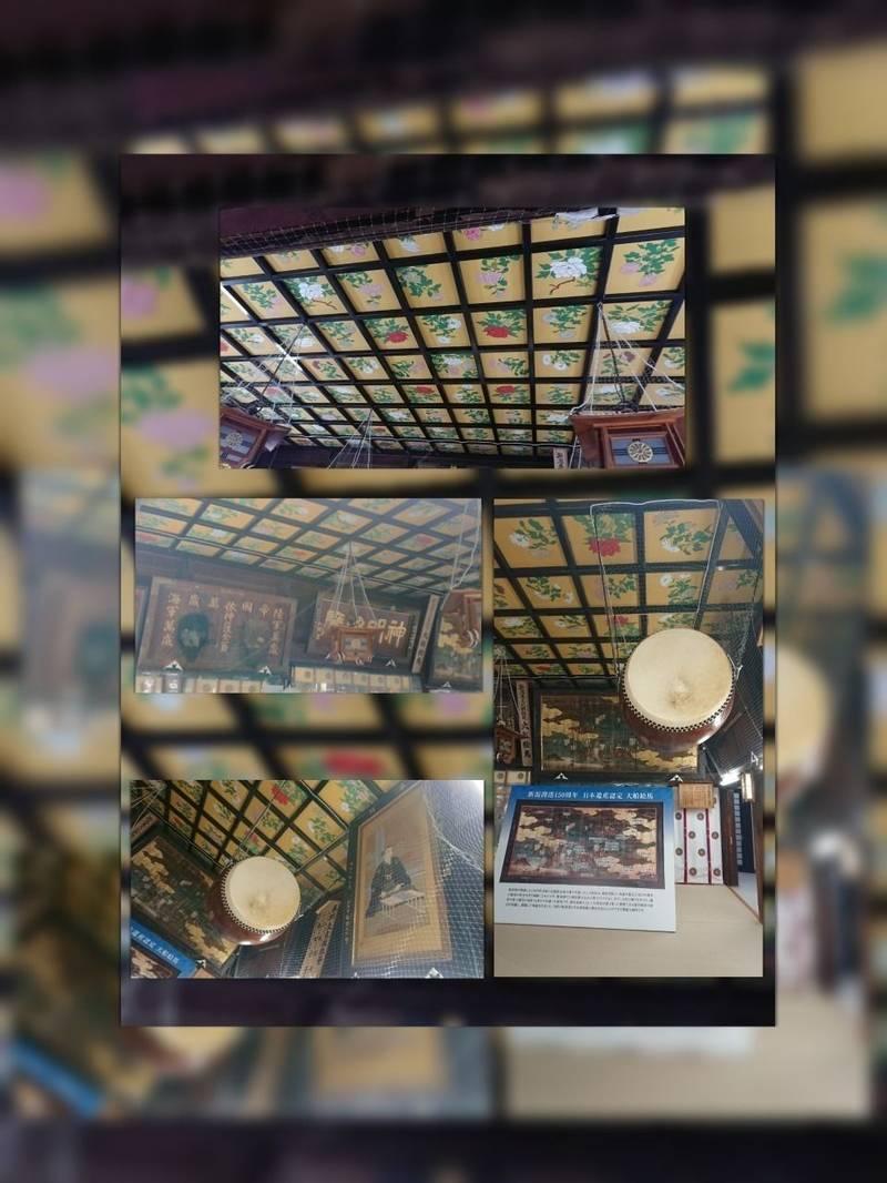 白山神社 - 新潟市/新潟県 の見どころ。この日は七五... by のりこ | Omairi(おまいり)