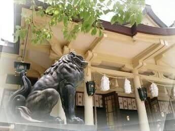 湊川神社  (楠公さん) - 神戸市/兵庫県 の見どこ... by ☆さんぼ☆   Omairi(おまいり)