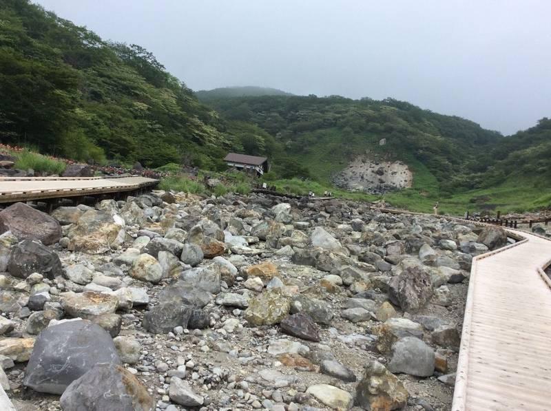 那須温泉神社 - 那須郡那須町/栃木県 の立ち寄り。那... by アライさん   Omairi(おまいり)