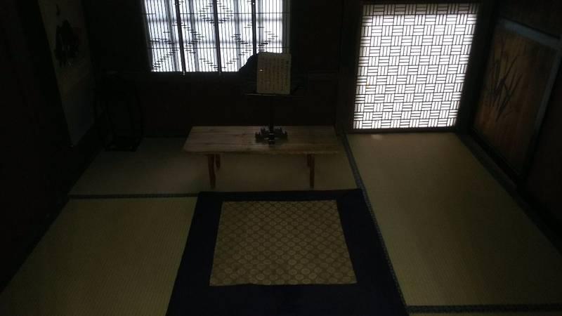 臨済寺 - 静岡市/静岡県 の見どころ。竹千代君、手習... by まつ   Omairi(おまいり)