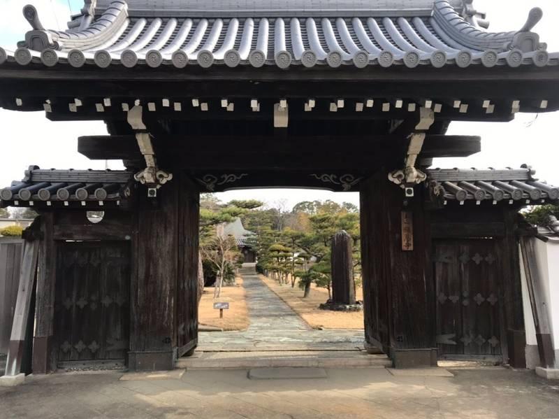 報恩寺 - 和歌山市/和歌山県 の見どころ。境内はとて... by .+*:゚Ree.+*:゚ | Omairi(おまいり)