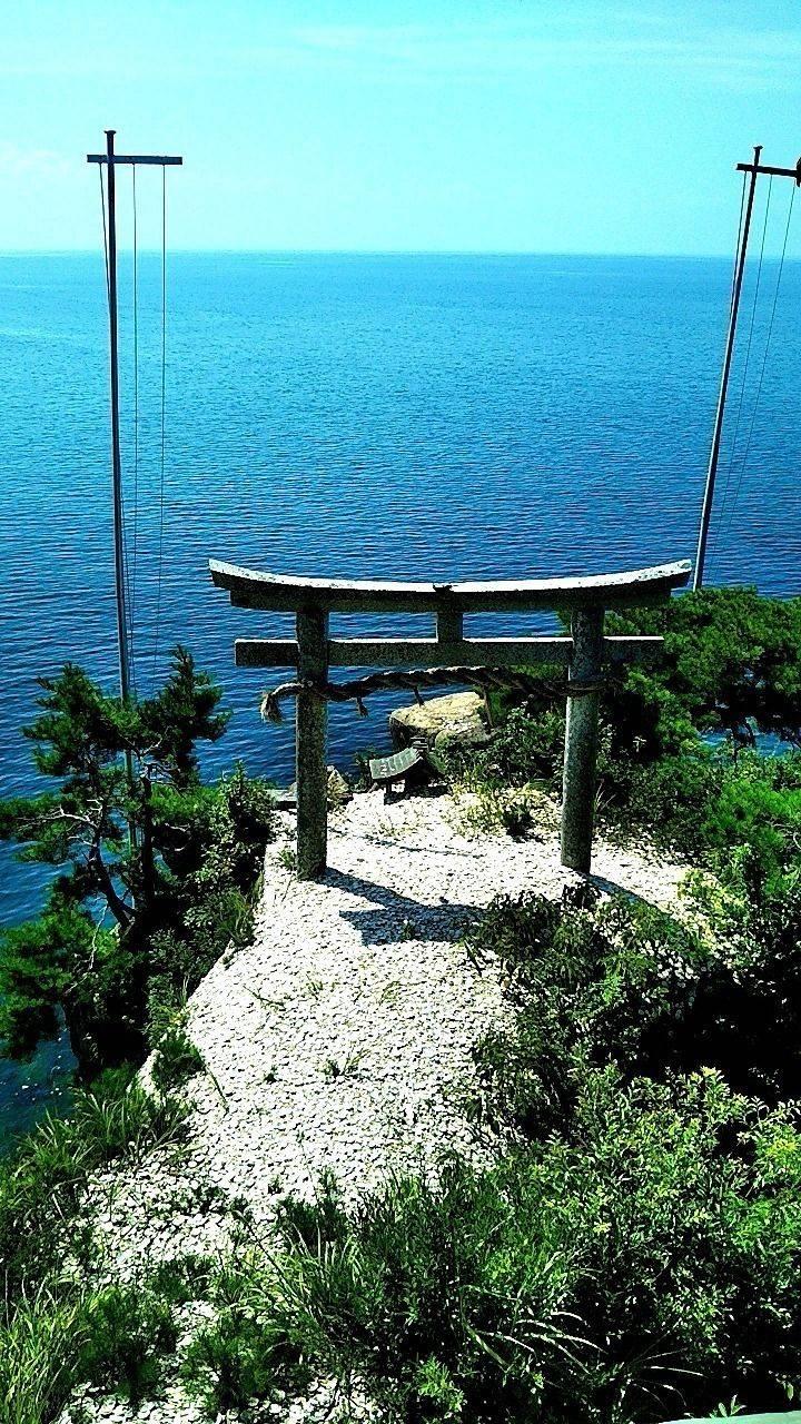 都久夫須麻神社 - 長浜市/滋賀県 の見どころ。願いを... by ユキンタロー(•ө•)♡ | Omairi(おまいり)