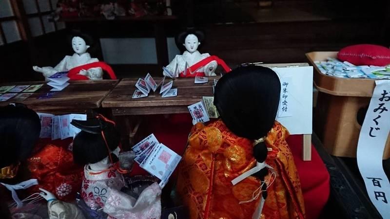 三輪神社 - 名古屋市/愛知県 の見どころ。今お社に「... by ふくちゃん | Omairi(おまいり)