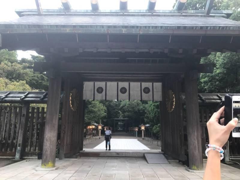 宮崎神宮 - 宮崎市/宮崎県 の見どころ。すごくパワー... by ゆうねこ | Omairi(おまいり)