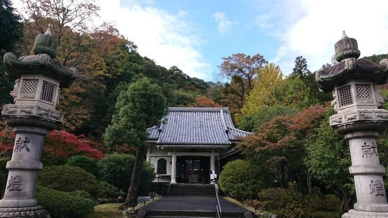 願成就院 - 伊豆の国市/静岡県 の見どころ。国宝があ... by えぬ | Omairi(おまいり)