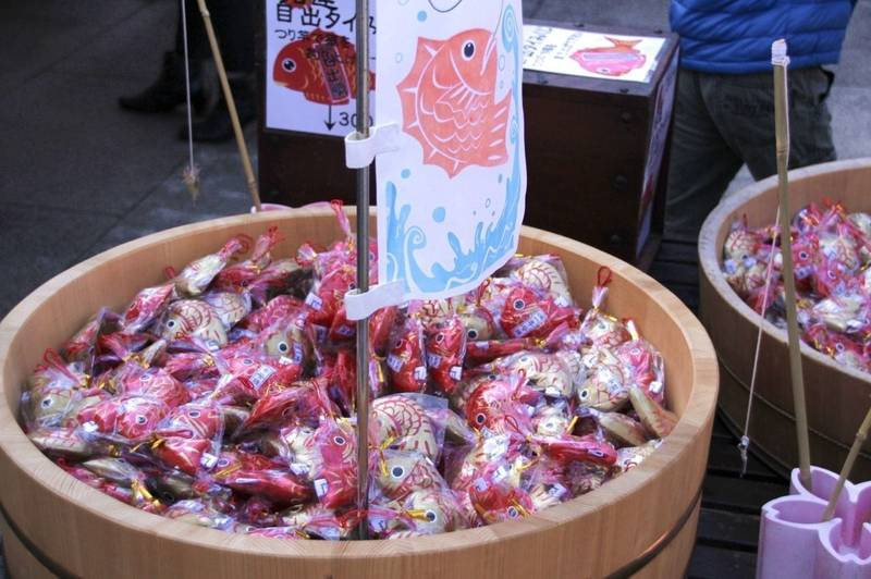 櫻木神社 - 野田市/千葉県 の見どころ。釣りざおでつ... by ずんくま | Omairi(おまいり)