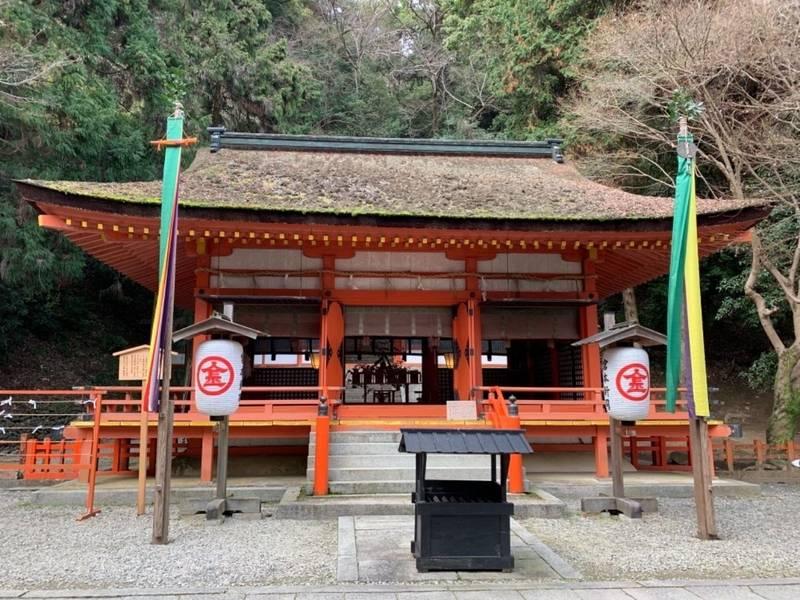 白峰神社 - 仲多度郡琴平町/香川県 の見どころ。92... by らん⭐️ | Omairi(おまいり)