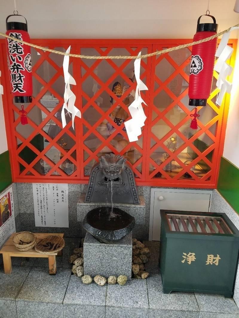 華蔵寺  (下野大師) - 下野市/栃木県 の見どころ... by yoko45 | Omairi(おまいり)
