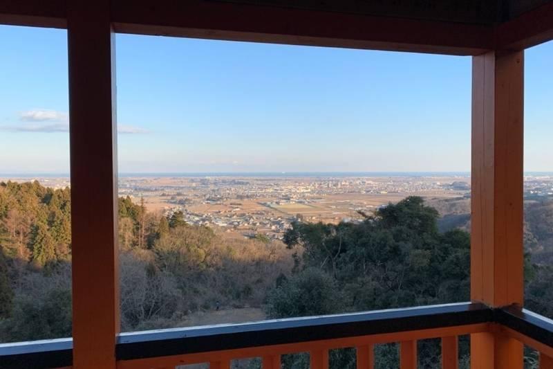 熊野那智神社 - 名取市/宮城県 の見どころ。仙台空港... by へーぺー | Omairi(おまいり)