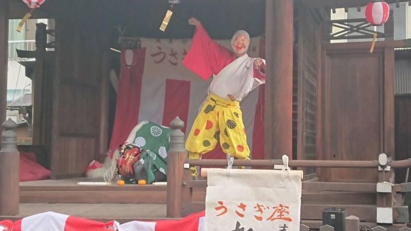 三輪神社 - 名古屋市/愛知県 の見どころ。1月8日の... by 家康くん   Omairi(おまいり)