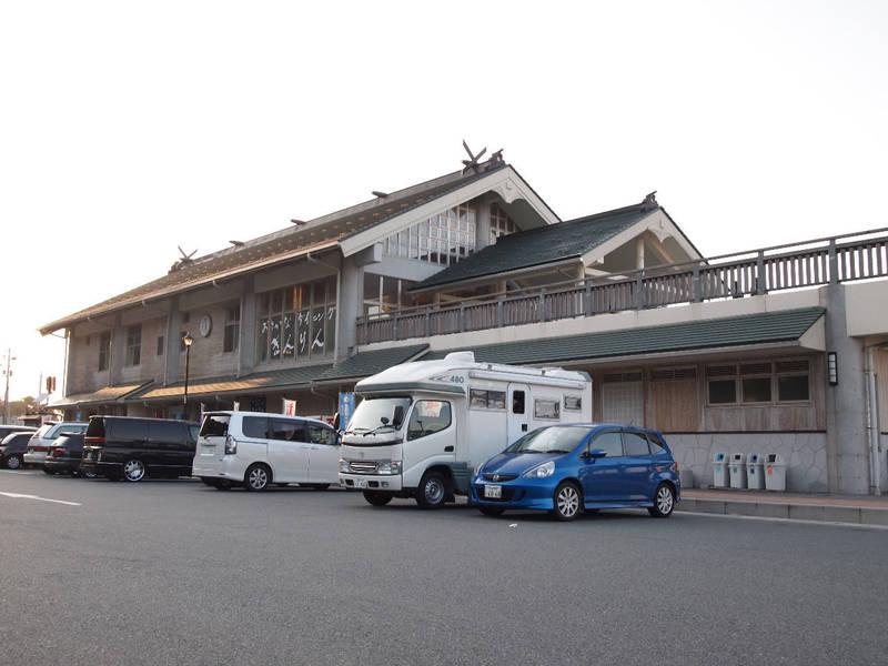白兎神社 - 鳥取市/鳥取県 の立ち寄り。神社の鳥居の... by 雪花 | Omairi(おまいり)