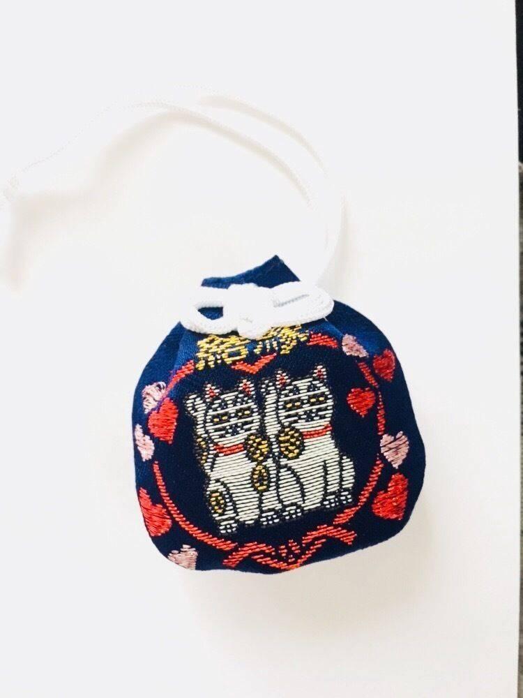 今戸神社 - 台東区/東京都 の授与品。限定の縁結びの... by yuco | Omairi(おまいり)
