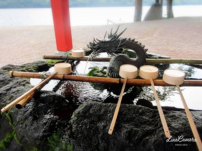 赤城神社   (大洞赤城神社) - 前橋市/群馬県 の... by ねこむすめ୨୧⑅*. | Omairi(おまいり)