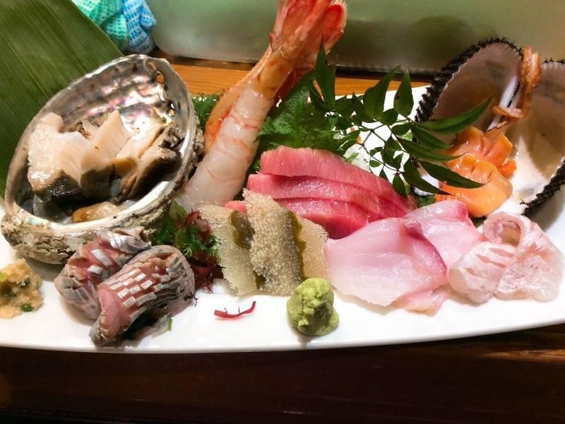 鹽竈神社 - 塩竈市/宮城県 の立ち寄り。近所に美味し... by アライさん | Omairi(おまいり)