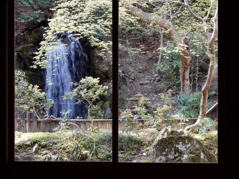 南禅寺 - 京都市/京都府 の見どころ。方丈入ってすぐ... by sasara | Omairi(おまいり)