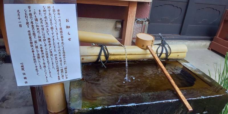 湯島聖天 (心城院) - 文京区/東京都 の見どころ。... by ねえ | Omairi(おまいり)