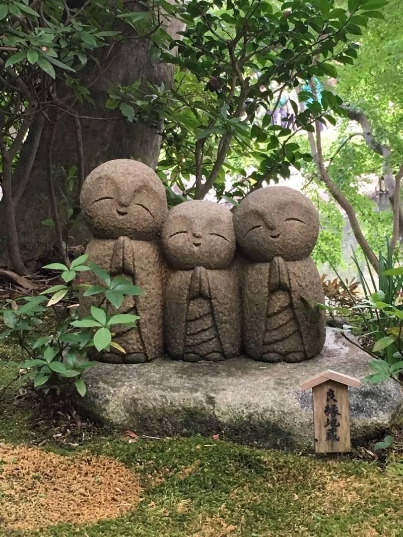 長谷寺 - 鎌倉市/神奈川県 の見どころ。可愛らしいお... by クッピー | Omairi(おまいり)
