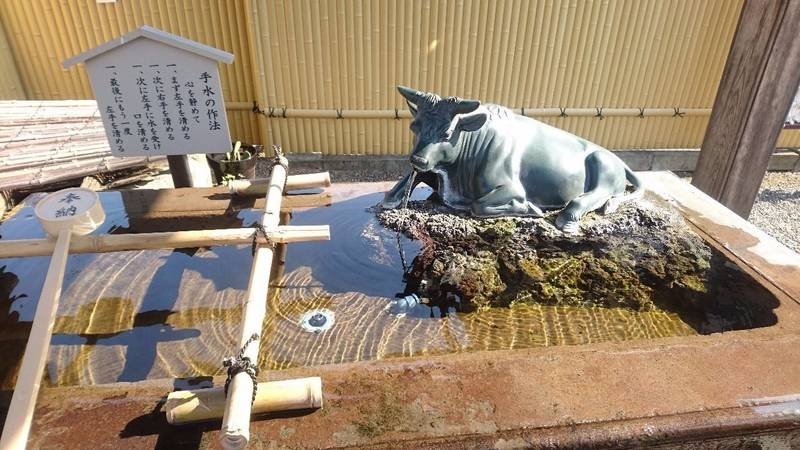羽田神社 - 大田区/東京都 の見どころ。天気のよい日... by お餅KING   Omairi(おまいり)