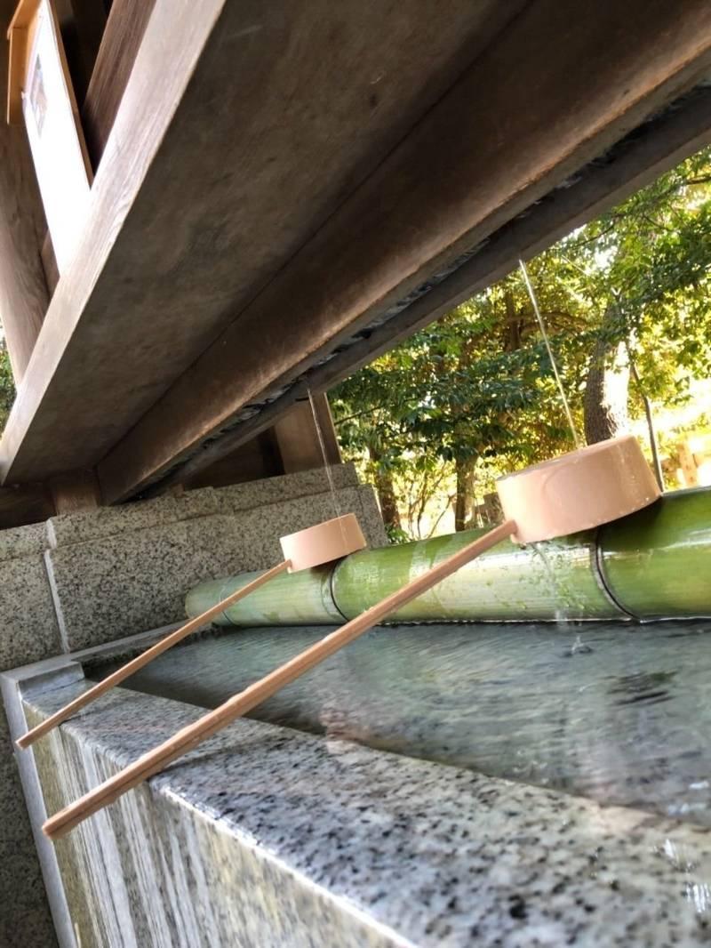進雄神社 - 高崎市/群馬県 の見どころ。♪二〜の鳥居... by ちょこさん | Omairi(おまいり)