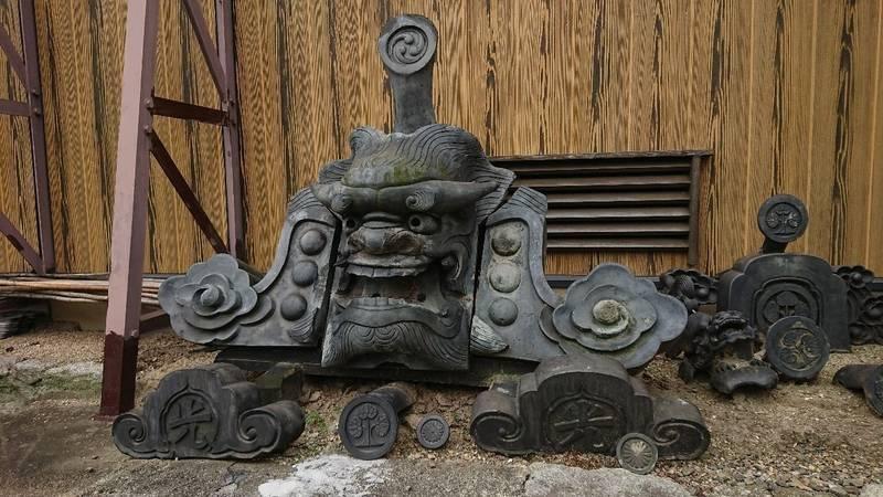 光縁寺 - 京都市/京都府 の見どころ。墓地の横に置か... by 陸奥 | Omairi(おまいり)