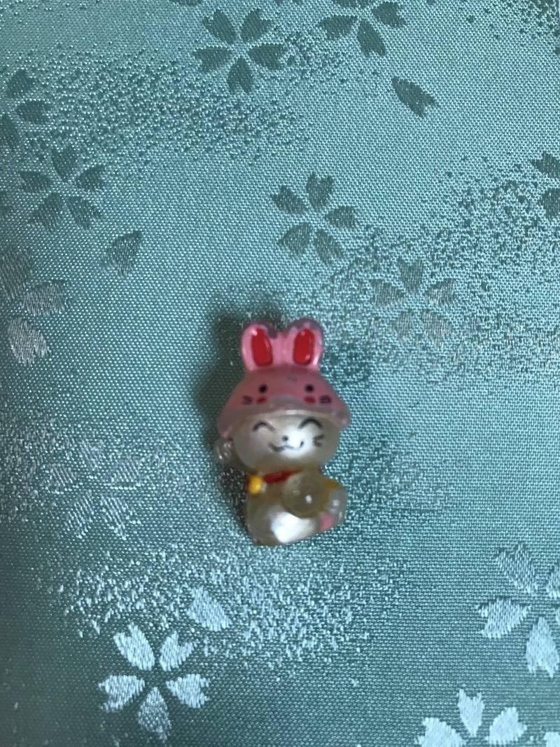 今戸神社 - 台東区/東京都 の授与品。10年前位に今... by とし | Omairi(おまいり)