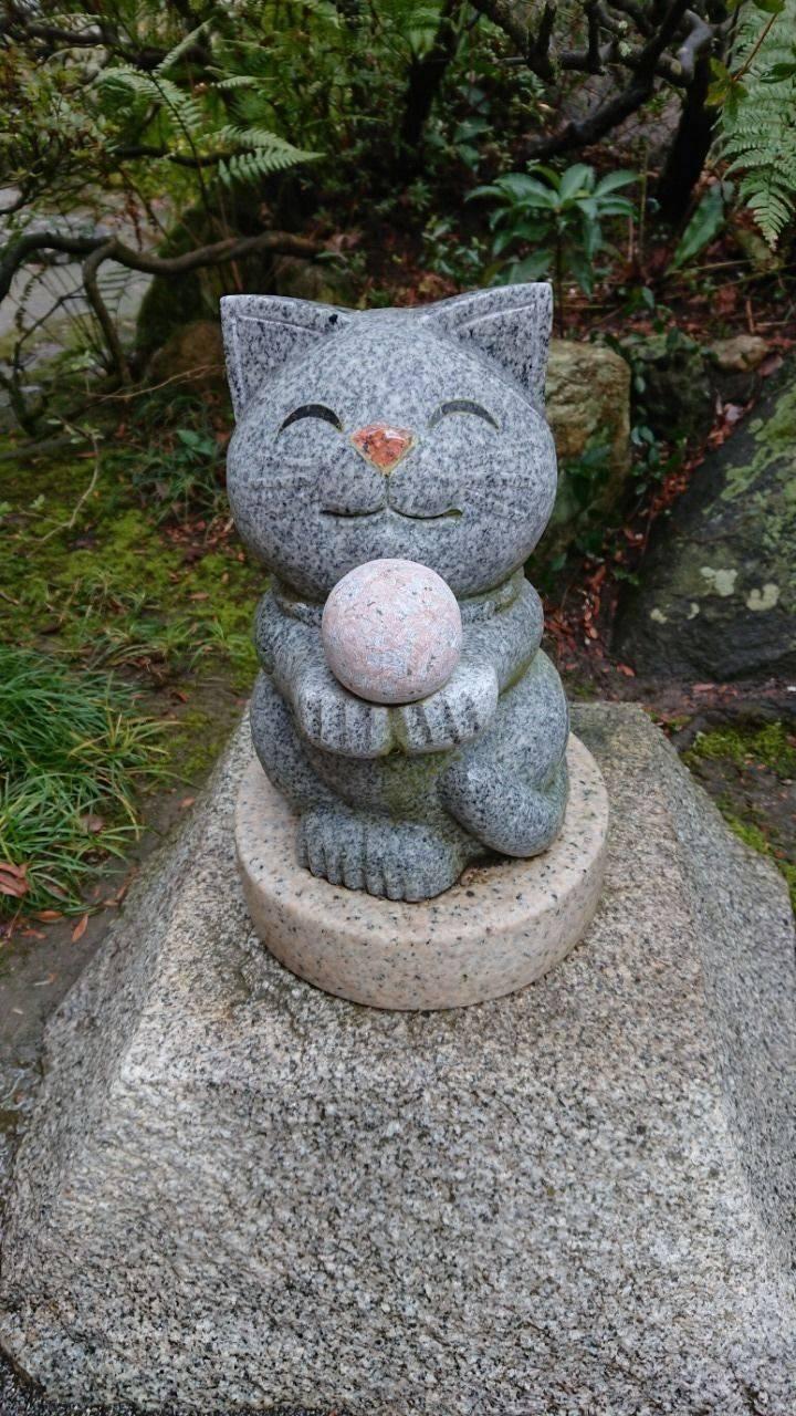 宇佐神社 - さぬき市/香川県 の見どころ。社務所の入... by さくら | Omairi(おまいり)
