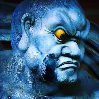 橿原市の御朱印・神社・お寺 人気ランキング2020 | Omairi(おまいり)