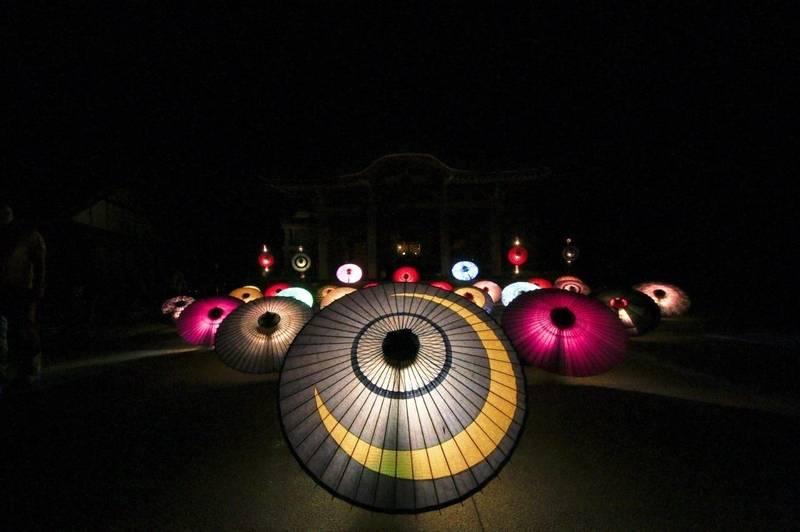 大山寺 - 西伯郡大山町/鳥取県 の見どころ。親の実家... by nana | Omairi(おまいり)