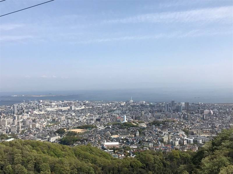 高取神社 - 神戸市/兵庫県 の見どころ。高取神社の境... by のりしも   Omairi(おまいり)