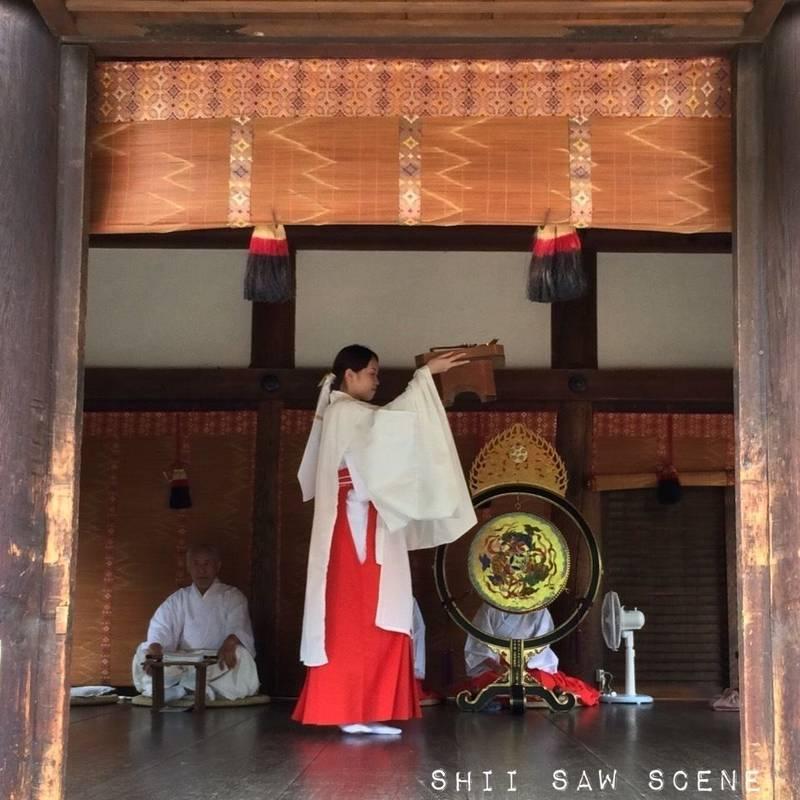 北野天満宮 - 京都市/京都府 の見どころ。御祈祷の神... by しー。 | Omairi(おまいり)