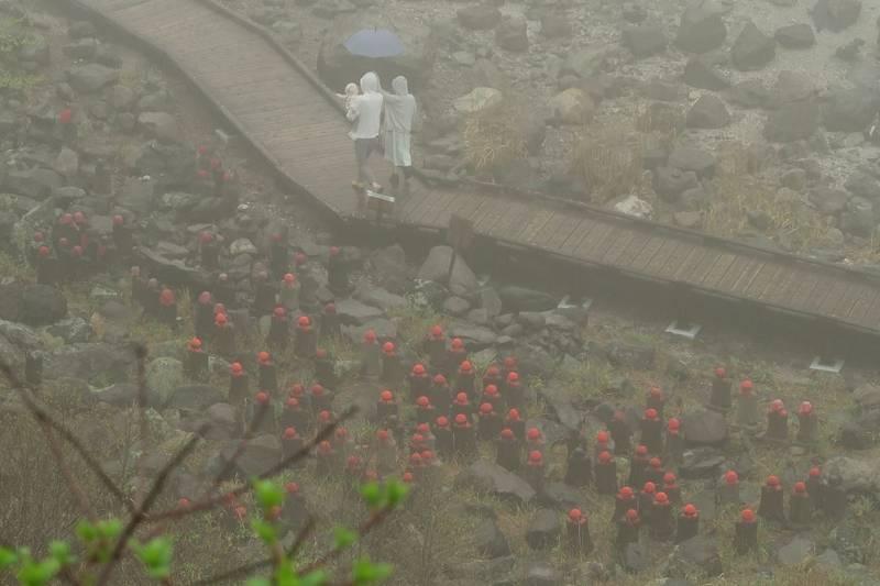 那須温泉神社 - 那須郡那須町/栃木県 の見どころ。本... by 凜蔵 | Omairi(おまいり)