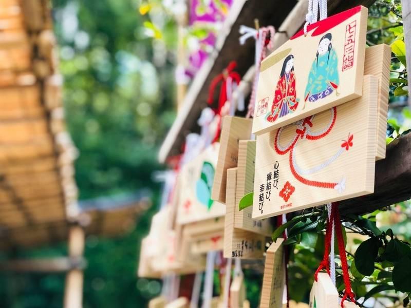 東京大神宮 - 千代田区/東京都 の見どころ。縁結びの... by lightworker999 | Omairi(おまいり)