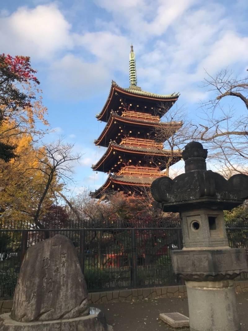 上野東照宮 - 台東区/東京都 の見どころ。現在は上野... by とと | Omairi(おまいり)