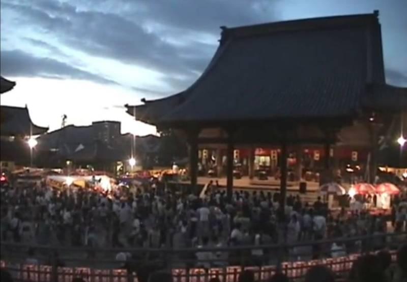 西大寺 - 岡山市/岡山県 の見どころ。夜待ち祭りの西... by みこ*みこ*みゅう | Omairi(おまいり)
